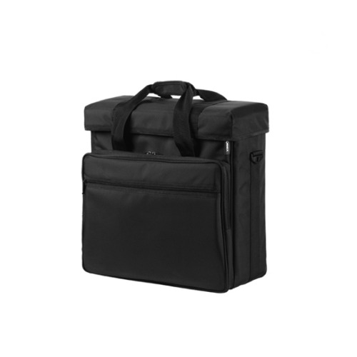 EXCB6 (Carrying Bag for EX600P,EX600U)