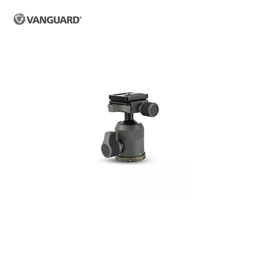 Vanguard  Head VEO 2 BH-45