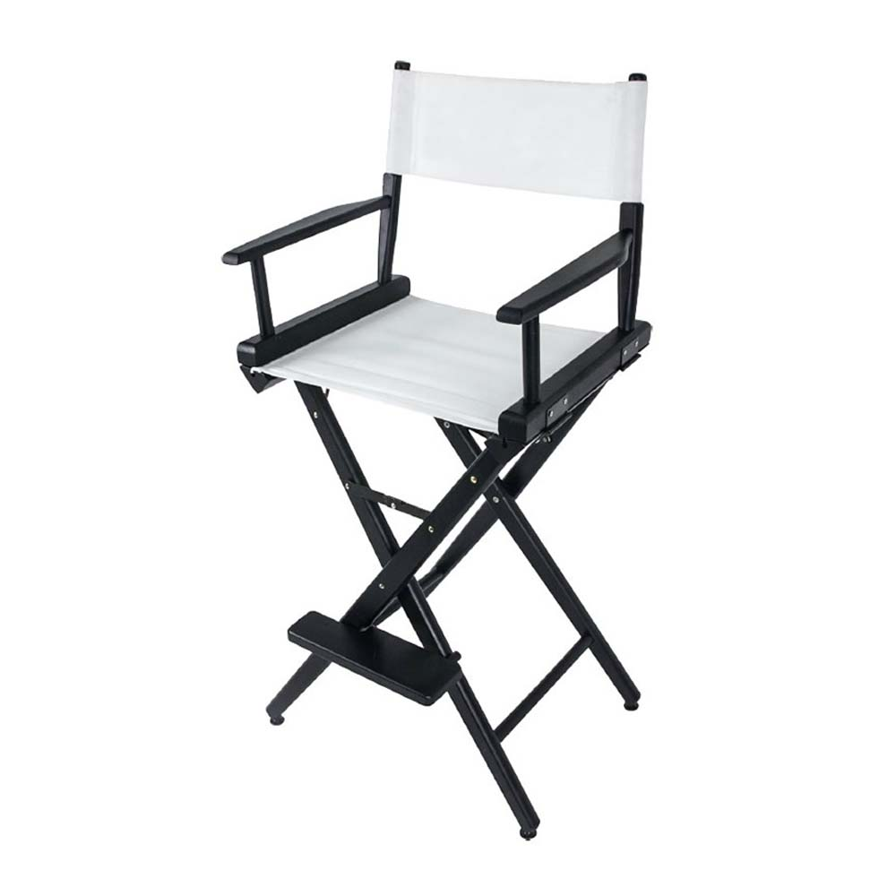 KUPO KDC-2346-NK DIRECTOR CHAIR