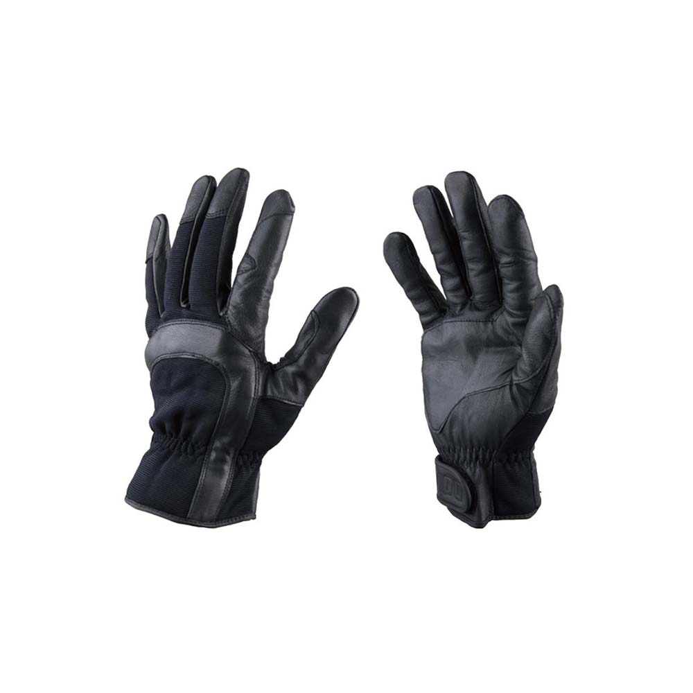 KUPO KH-55XLB LEATHER GLOVE