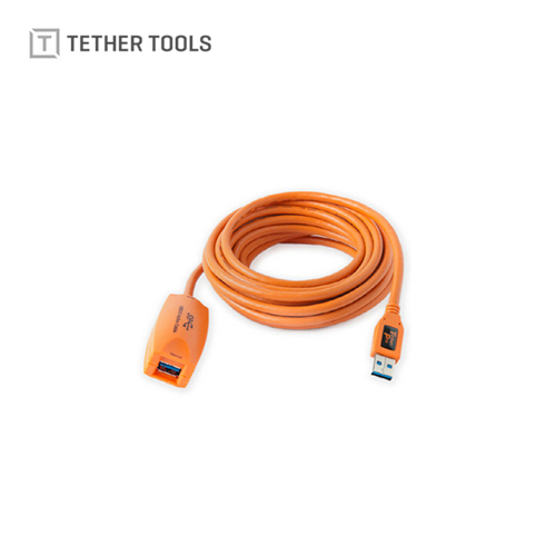 TetherPro USB 3.0 Extension Cable
